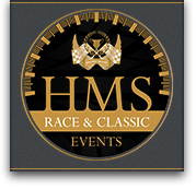 HMS Race and Classic Motor Events
